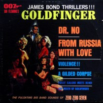 james-bond-thrillers-4