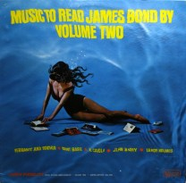 music-read-bond-by-2