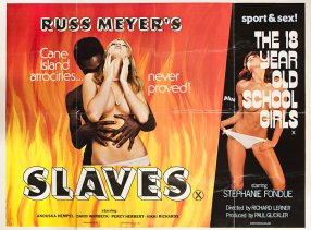 slaves-schoolgirls