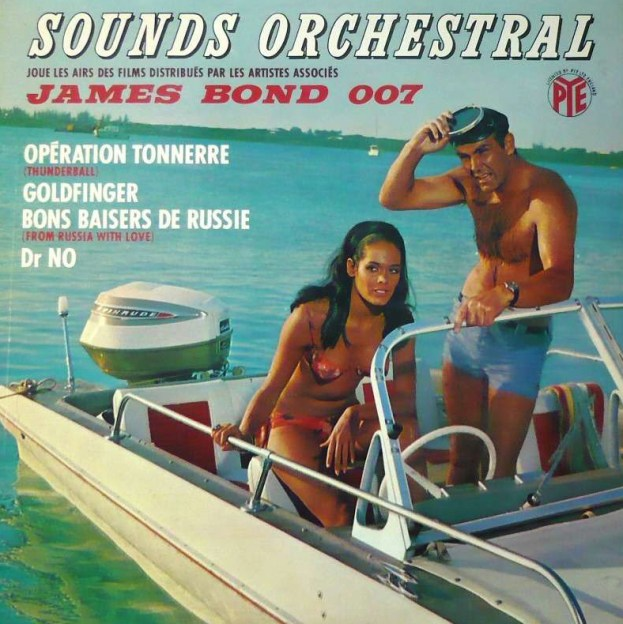 sounds-orchestral-james-bond