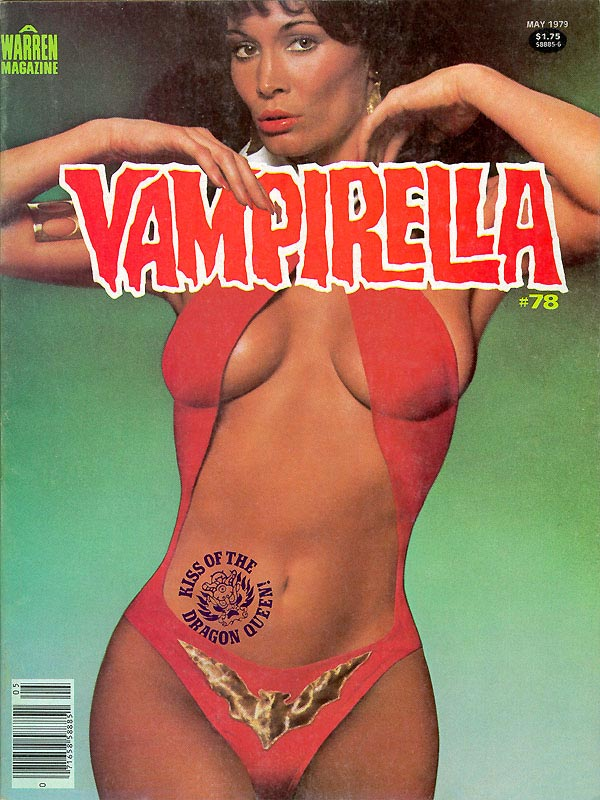 vampirella107