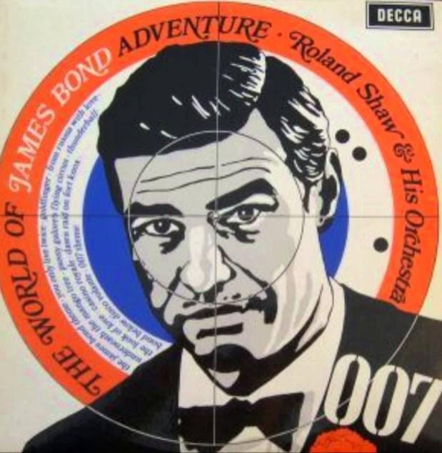 world-james-bond-adventure
