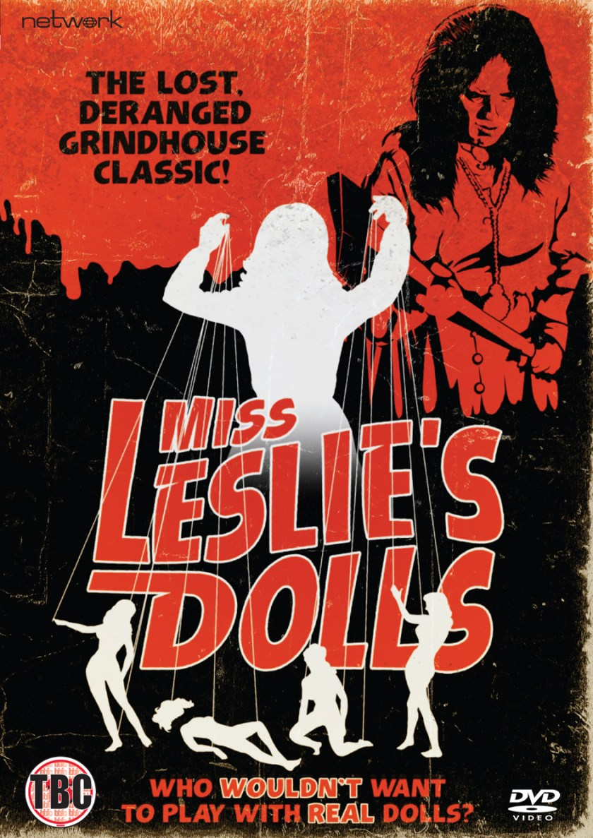 Miss-Leslies-Dolls-DVD-2D