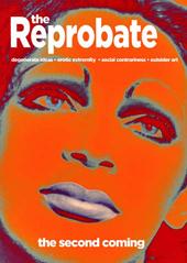 reprobate2