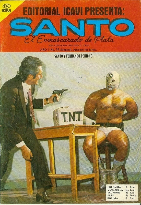 santo-comic-11