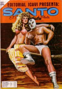 santo-comic-9