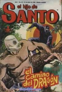 santo-comic4