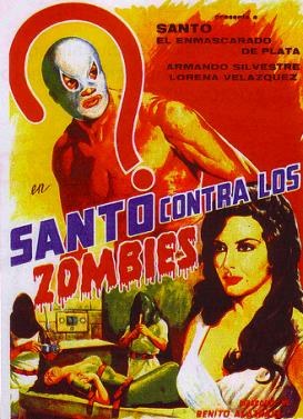santo-film-25