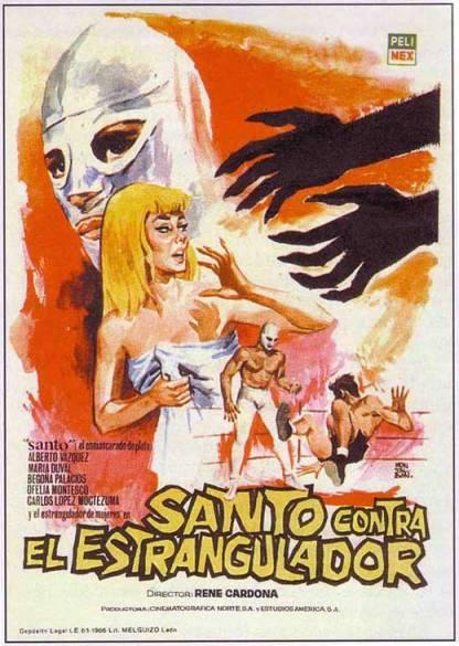 santo-film-31