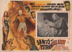 santo-film-32