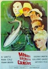 santo-film6