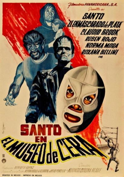 santo-film7