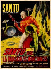 santo-film8