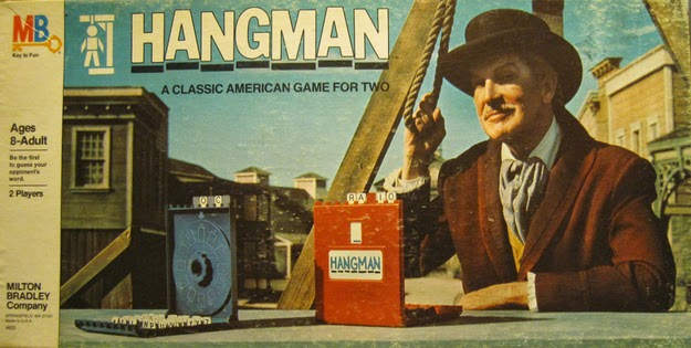 vincent-price-hangman