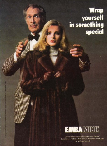vincent-price-mink-coat