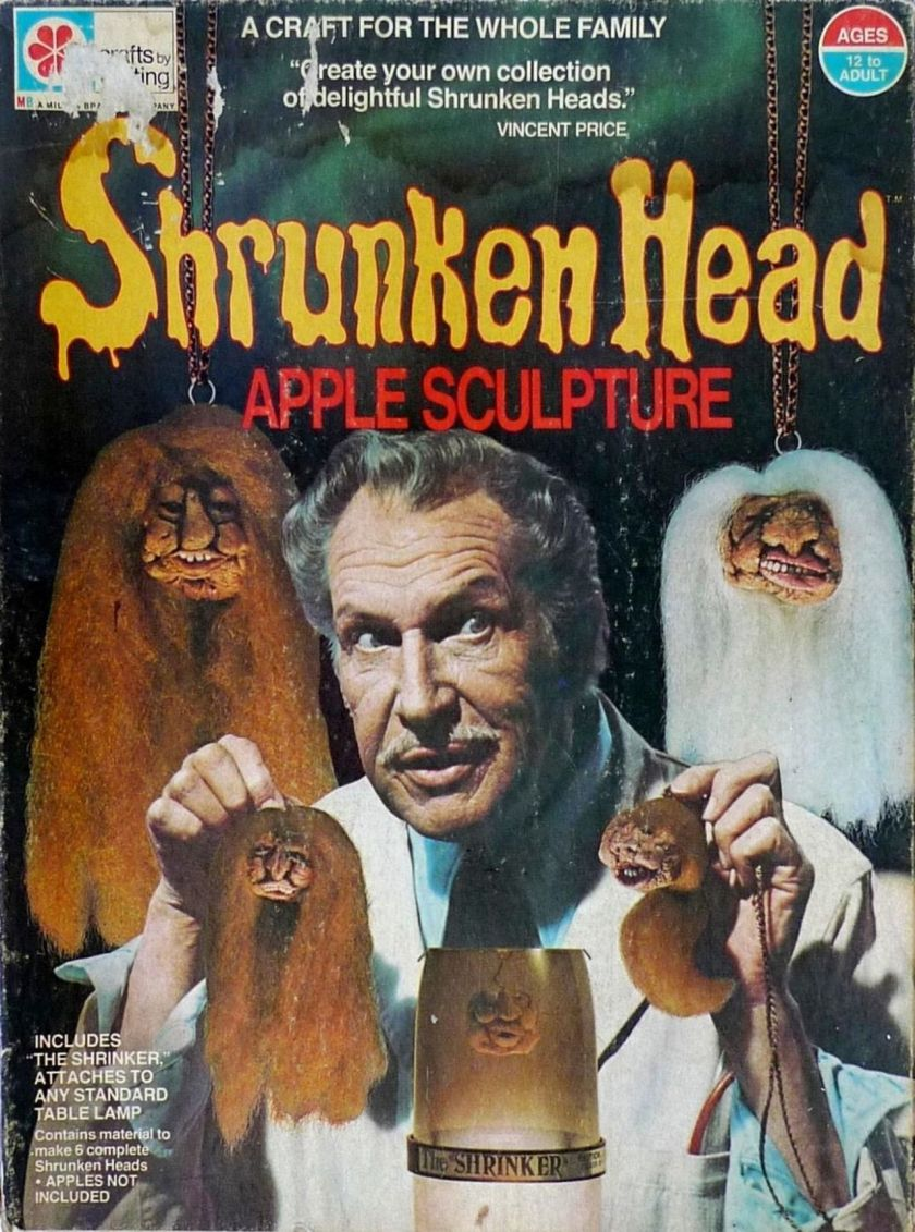 vincent-price-shrunken-head-1
