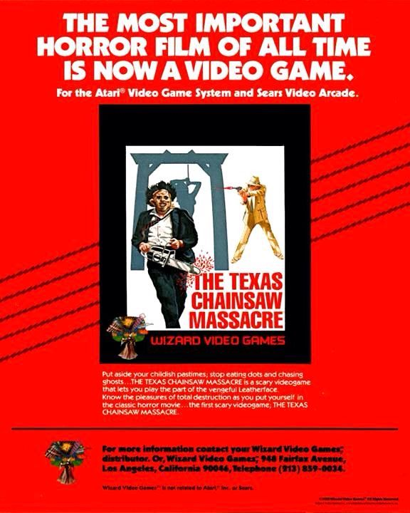 wizard-video-game-texas-chainsaw-massacre