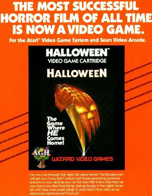 wizard-video-halloween-game