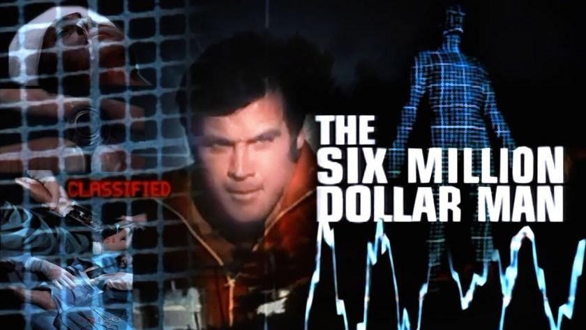 six-million-dollar-man-1