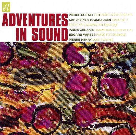 adventures-in-sound