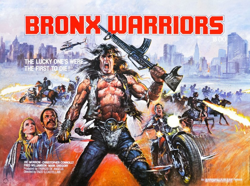 bronx-warriors