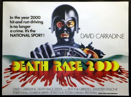 death-race-2000-chantrell