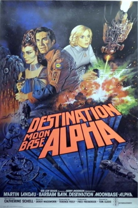 destination-moon-base-alpha-chantrell