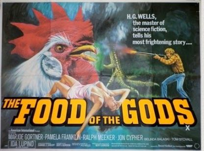 food-of-the-gods-chantrell