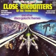 geoff-love-close-encounters-chantrell