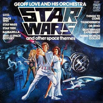 geoff-love-star-wars-space-themes-chantrell