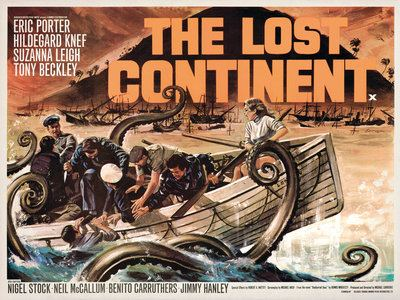 lost-continent-chantrell