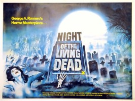 night-of-the-living-dead-chantrell