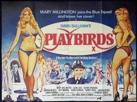 playbirds-chantrell