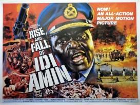 rise-and-fall-of-idi-amin-chantrell