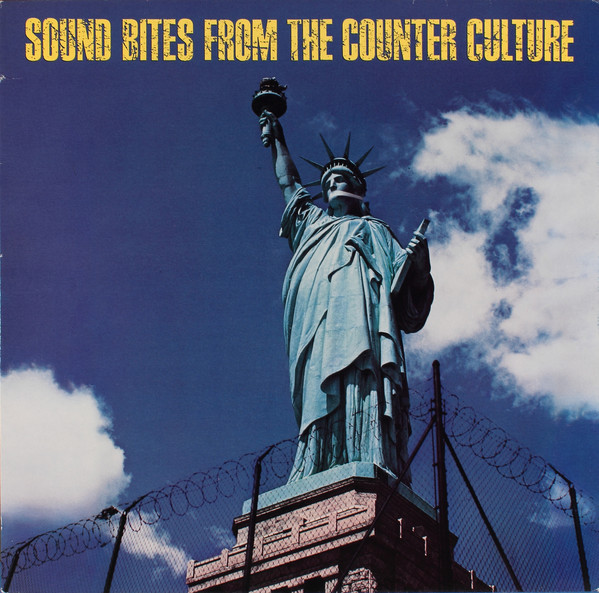 soundbites-from-the-counterculture-1