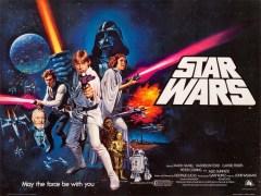 star-wars-chantrell