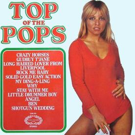 top-of-the-pops-28