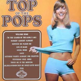 top-of-the-pops-32