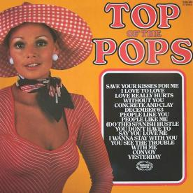 top-of-the-pops-51