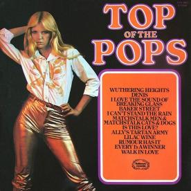 top-of-the-pops-65