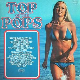 top-of-the-pops-66