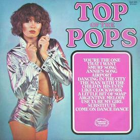 top-of-the-pops-67