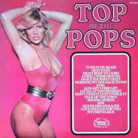 top-of-the-pops-79