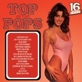 top-of-the-pops-91