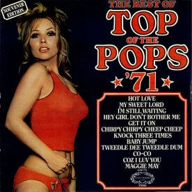 top-of-the-pops-best-of-71