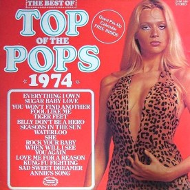 top-of-the-pops-best-of-74