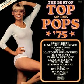 top-of-the-pops-best-of-75