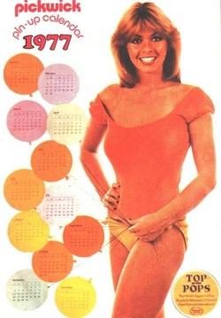 top-of-the-pops-calendar-1977