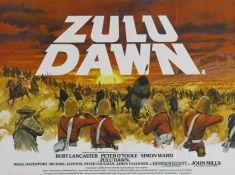 zulu-dawn-chantrell