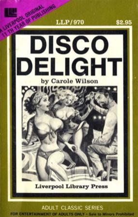 LLP-disco-delight